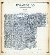 Edwards County 1910