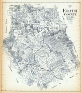 Erath County 1896