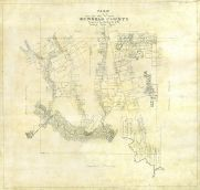 Runnels County 1858, Runnels County 1858