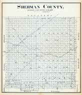 Sherman County 1902, Sherman County 1902
