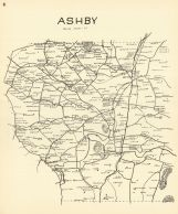 Ashby 1, Rockingham County 1939