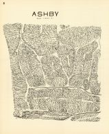 Ashby 3, Rockingham County 1939