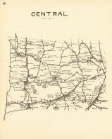 Central 1, Rockingham County 1939