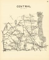 Central 2, Rockingham County 1939