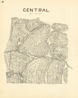 Central 3, Rockingham County 1939