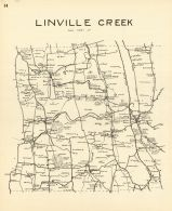 Linville Creek 1, Rockingham County 1939