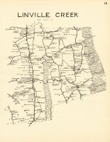 Linville Creek 2, Rockingham County 1939