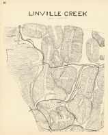 Linville Creek 3, Rockingham County 1939