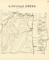 Linville Creek 4
