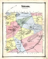 Newark, Caledonia County 1875