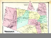 Wheelock, Wheelock Part, Caledonia County 1875