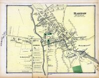 Barton, Lamoille and Orleans Counties 1878