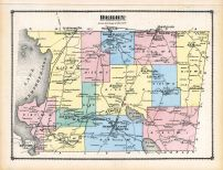 Derby, Lamoille and Orleans Counties 1878