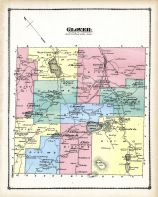 Glover, Lamoille and Orleans Counties 1878