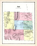 Jay, Lamoille and Orleans Counties 1878