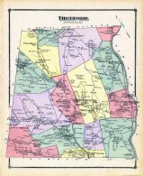Thetford, Orange County 1877