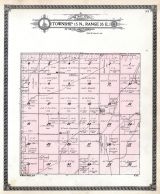 Township 15 N., Range 35 E., Adams County 1912
