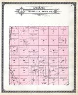 Township 17 N., Range 37 E., Adams County 1912