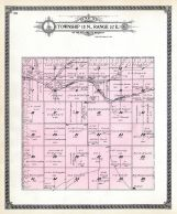 Township 18 N., Range 32 E., Adams County 1912