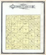 Township 19 N., Range 32 E., Adams County 1912