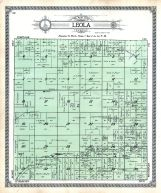 Leola Township, Adams County 1919