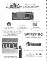 Barron County Federal Savings and Loan Asso., M.L. Anderson & Sons, Indianhead Carpet Inc., Barron County 1978