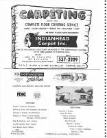 Indianhead Carpet Inc., Northwestern State Bank, Barron County 1978