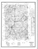 Washburn County 1976, Barron County 1978
