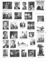 Ebert, Anderson, Goss, Danzinger, Brantner, Johnson, Van Gelder, Teigen, Olson, Nusson, Seyforth, Smith, Buffalo County 1966