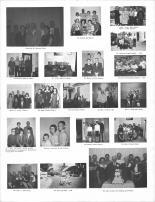 Linse, May, Roffler, Langard, Jahnston, Franzwa, Arneson, Christopheron, Plank, Winsend, Krumrie, May, Buffalo County 1966