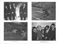 Stanley Bond, Ruth & Stanley Bond, William Werndt Farm, Alphonse & E. Schmitt, Buffalo County 1966
