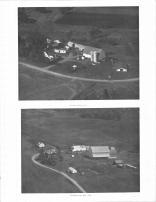 Wayne Litscher Farm, Wenger Bros. Farm, Buffalo County 1966