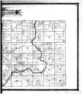 Mead Township - Right, Clark County 1906