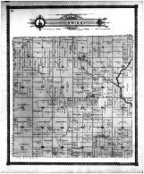 Sherwood Township, Dewhurst, Clark County 1906
