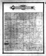 Withee Township, East Thorp, Clark County 1906
