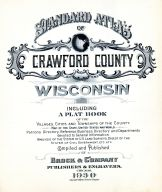 Crawford County 1930