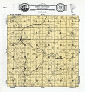 Perry Township, Foward, Daleyville, Dane County 1931