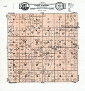 Vienna Township, Norway Grove, Morrisonville, Dane County 1931