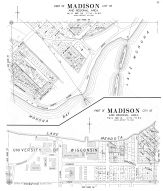 Image Result For Warren County Plat Map