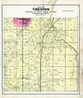 Chester, Dodge County 1890