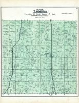 Lomira, Dodge County 1890