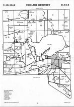 Map Image 035, Dodge County 1992