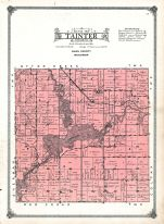 Tainter Township, Dunn County 1915