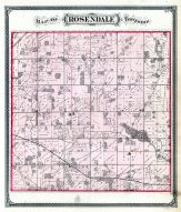 Rosedale Township