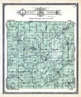Lima, Grant County 1918