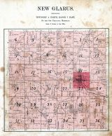 New Glarus 1, Green County 1902