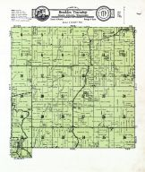 Brooklyn Township, Green County 1931