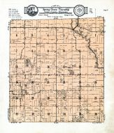 Spring Grove Township, Green County 1931