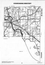 Map Image 017, Jefferson County 1992