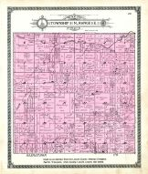 Township 31 N., Range 5 E., Lincoln County 1914